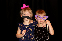 Photo Booth/ Special Events